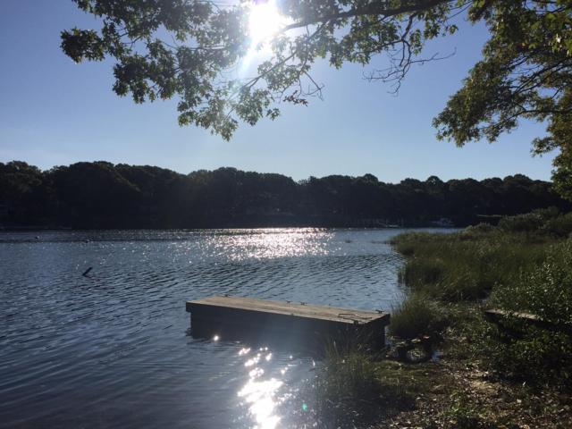 0 Rivers End Road, Teaticket, MA 02536 (MLS #21716557) :: Bayside Realty Consultants