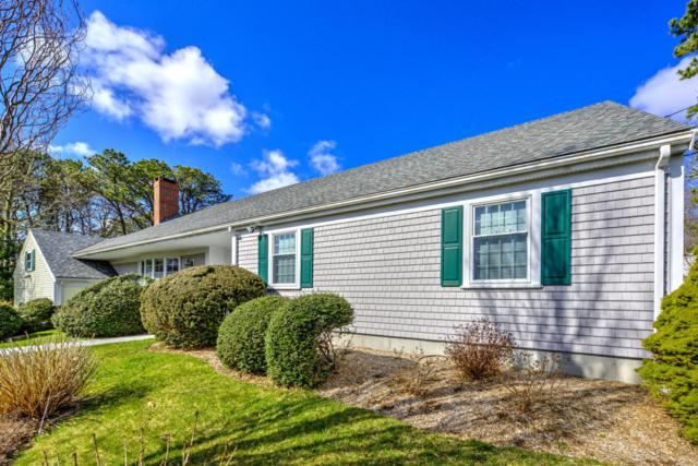 57 Curry Lane, Osterville, MA 02655 (MLS #21717622) :: Rand Atlantic, Inc.