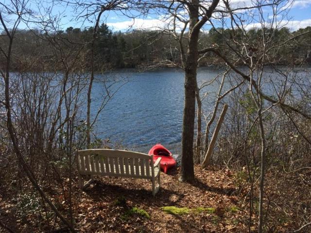 198 Fells Pond Road, New Seabury, MA 02649 (MLS #21800674) :: Rand Atlantic, Inc.