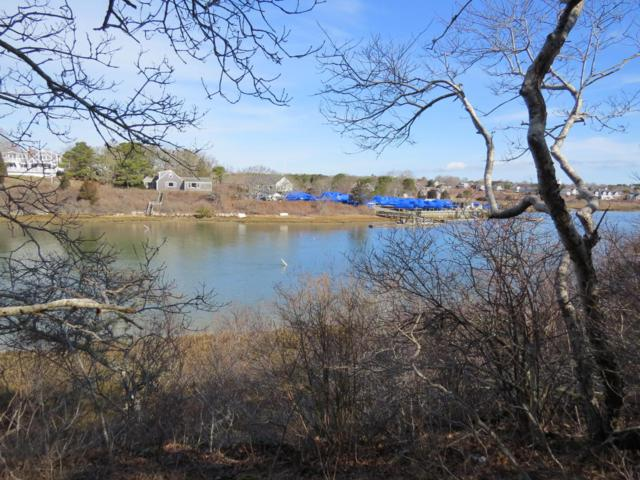 13 Captain Knowles Way, Chatham, MA 02633 (MLS #21801683) :: ALANTE Real Estate