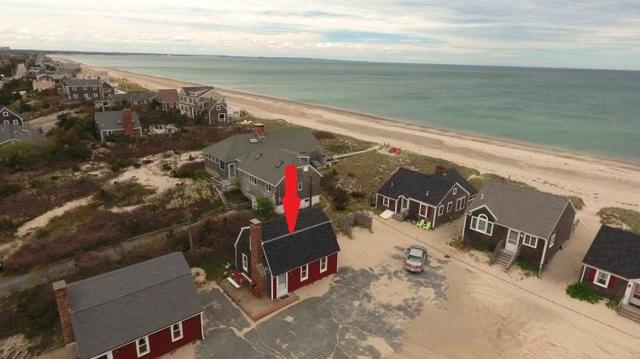 145 N Shore Boulevard B, Sandwich, MA 02563 (MLS #21802087) :: Rand Atlantic, Inc.