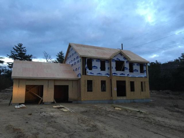 54 Clarissa Joseph Road, Bourne, MA 02532 (MLS #21802302) :: Rand Atlantic, Inc.