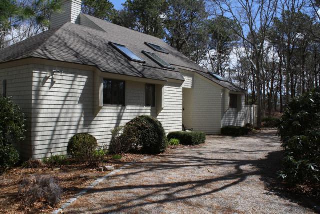92 Troon Way, New Seabury, MA 02649 (MLS #21802590) :: Rand Atlantic, Inc.