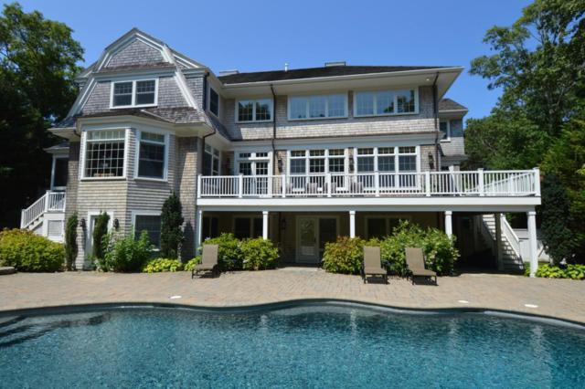 196 Glenneagle Drive, New Seabury, MA 02649 (MLS #21803388) :: Rand Atlantic, Inc.