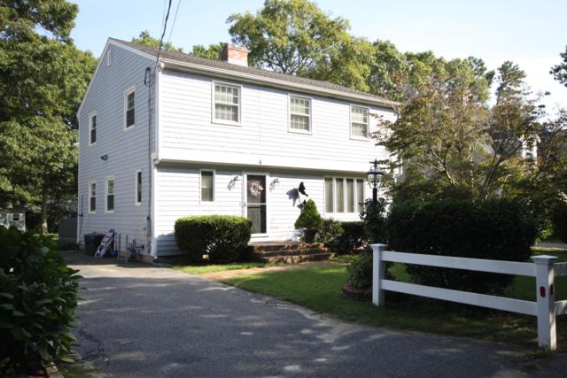 4 Alma Road, Popponesset, MA 02649 (MLS #21804498) :: Bayside Realty Consultants