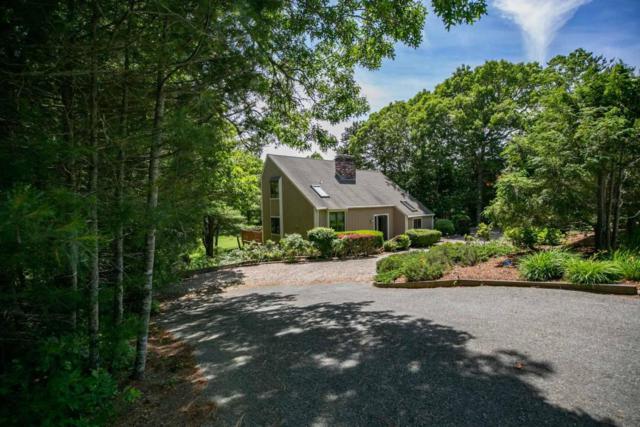 133 Walton Heath Way, New Seabury, MA 02649 (MLS #21804595) :: Rand Atlantic, Inc.