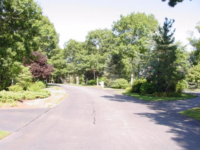 2 Open Trail Road, Sandwich, MA 02563 (MLS #21804828) :: Bayside Realty Consultants