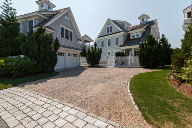 115 W Shore Drive West, New Seabury, MA 02649 (MLS #21804960) :: Bayside Realty Consultants