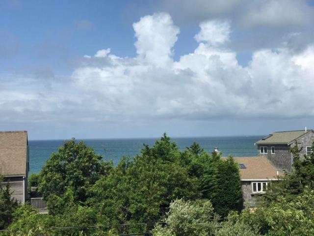 230 Shurtleff Road, Eastham, MA 02642 (MLS #21805443) :: Bayside Realty Consultants