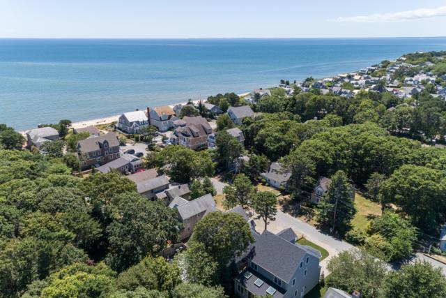 14 Pine Avenue, Mashpee, MA 02649 (MLS #21805498) :: Rand Atlantic, Inc.