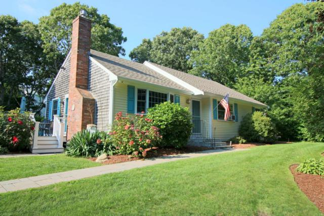 26 Lunette Lane, Dennis, MA 02638 (MLS #21805994) :: Bayside Realty Consultants