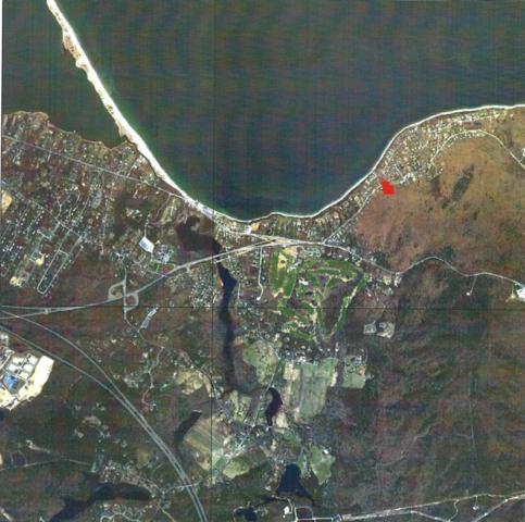 119 Rocky Hill Road, Plymouth, MA 02360 (MLS #21806839) :: Rand Atlantic, Inc.