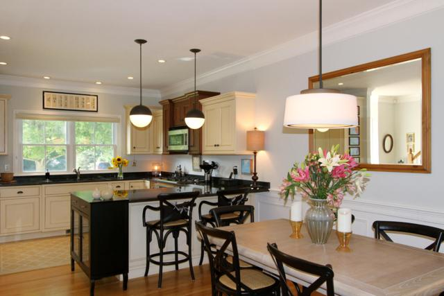 8 Barley Neck Village Lane, Orleans, MA 02653 (MLS #21807694) :: Bayside Realty Consultants
