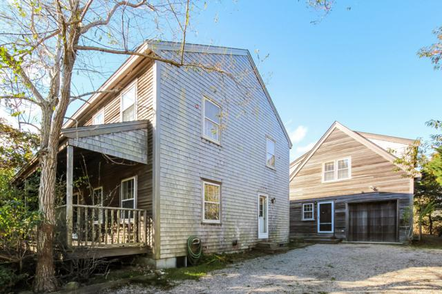6 West Way, Nantucket, MA 02554 (MLS #21807895) :: Bayside Realty Consultants
