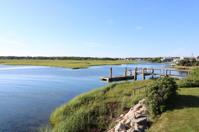 6 Compass Drive, South Yarmouth, MA 02664 (MLS #21807948) :: Bayside Realty Consultants