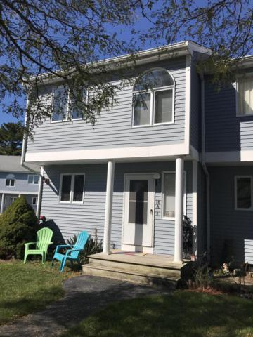 2743 Cranberry Highway 16-A, Wareham, MA 02571 (MLS #21808199) :: Bayside Realty Consultants