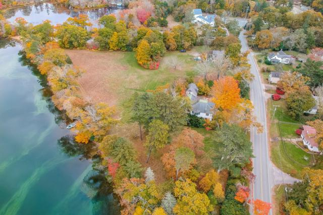 38 Lakeview Street, Carver, MA 02330 (MLS #21808416) :: Bayside Realty Consultants