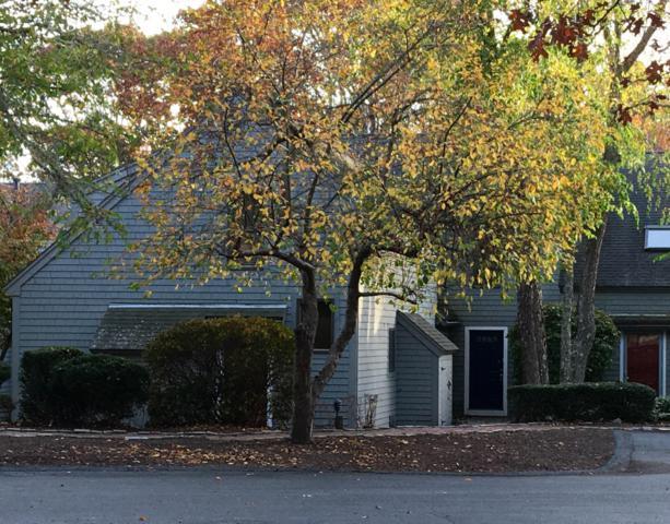 68 Mid-Iron Way #7542, New Seabury, MA 02649 (MLS #21808538) :: Bayside Realty Consultants