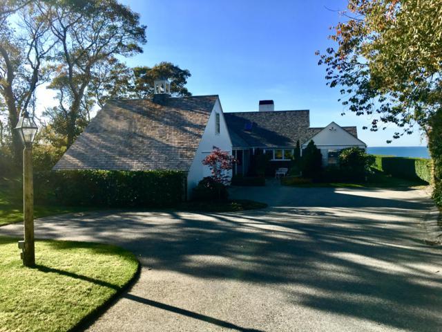 102 Gansett Road, Woods Hole, MA 02543 (MLS #21809011) :: Rand Atlantic, Inc.