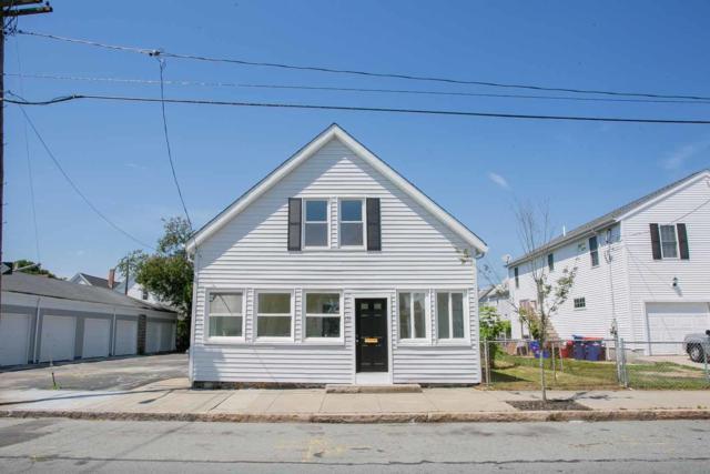 535 Kempton Street, New Bedford, MA 02740 (MLS #21900075) :: Rand Atlantic, Inc.
