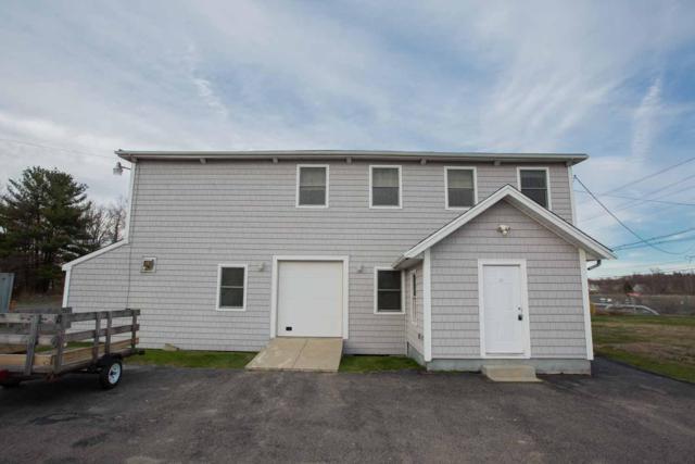 799 W Water Street, Taunton, MA 02780 (MLS #21900076) :: Rand Atlantic, Inc.