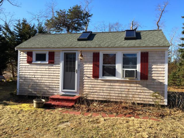 1081 State Highway #15, Eastham, MA 02642 (MLS #21901736) :: Bayside Realty Consultants