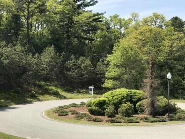 3 Quaker Lane, Monument Beach, MA 02553 (MLS #21902414) :: Rand Atlantic, Inc.