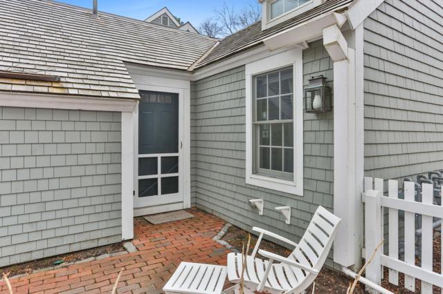 36 Brant Rock Road #36, New Seabury, MA 02649 (MLS #21902481) :: Bayside Realty Consultants