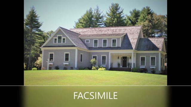 1526 Hyannis Road, Barnstable, MA 02630 (MLS #21902486) :: Bayside Realty Consultants