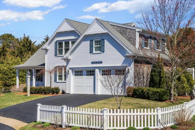 10 Seacrest Village Lane, Chatham, MA 02633 (MLS #21902643) :: Bayside Realty Consultants