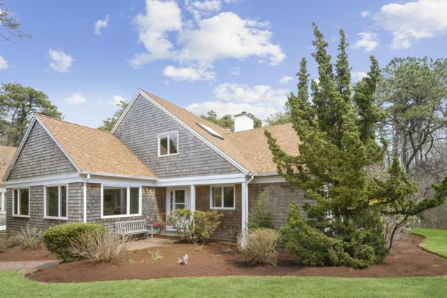 17 Scallop Way, Brewster, MA 02631 (MLS #21902694) :: Bayside Realty Consultants