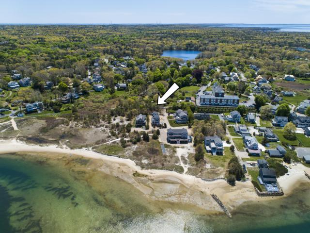 00 9H Pine Bank Road, North Falmouth, MA 02556 (MLS #21903282) :: Rand Atlantic, Inc.