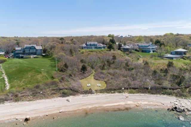 148 Gansett Road, Woods Hole, MA 02543 (MLS #21903556) :: Rand Atlantic, Inc.