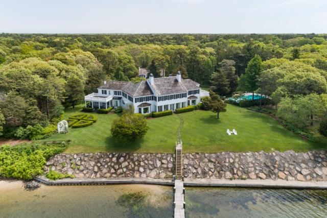 51 Sunset Point, Osterville, MA 02655 (MLS #21903622) :: Rand Atlantic, Inc.
