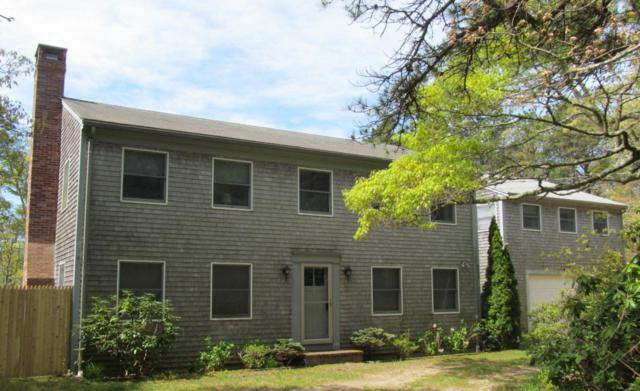 363 Wings Neck Road, Pocasset, MA 02559 (MLS #21903642) :: Rand Atlantic, Inc.