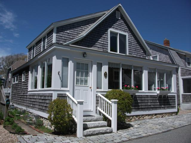 18 Central Avenue, Harwich Port, MA 02646 (MLS #21903659) :: Bayside Realty Consultants