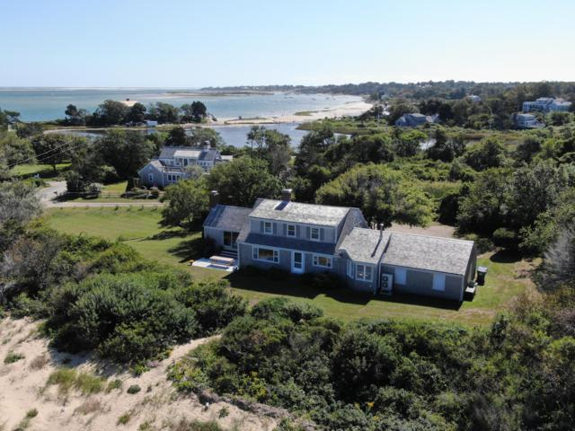 229 Scatteree Road, North Chatham, MA 02650 (MLS #21903716) :: Bayside Realty Consultants