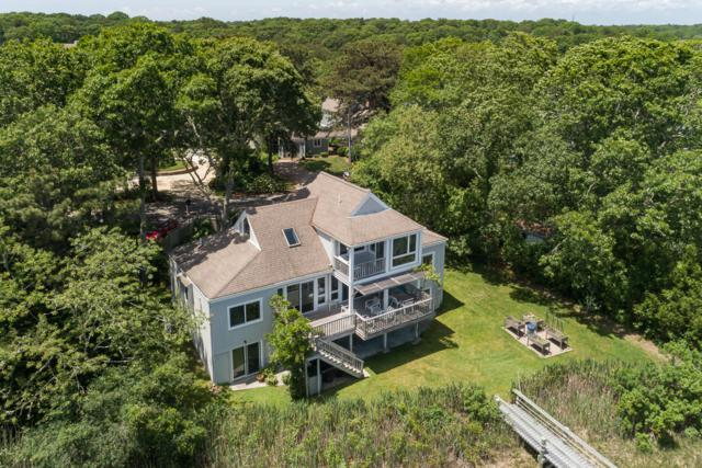 17 Bowsprit Point, New Seabury, MA 02649 (MLS #21904321) :: Bayside Realty Consultants