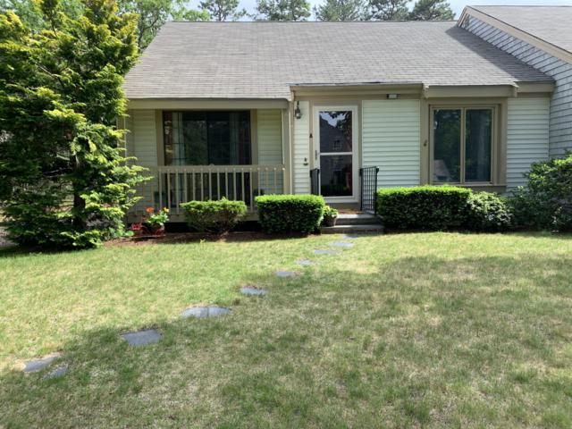 1000 Route 134 A, Dennis, MA 02641 (MLS #21904472) :: Bayside Realty Consultants