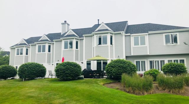 563 White Cliffs Drive, Plymouth, MA 02360 (MLS #21904693) :: Bayside Realty Consultants