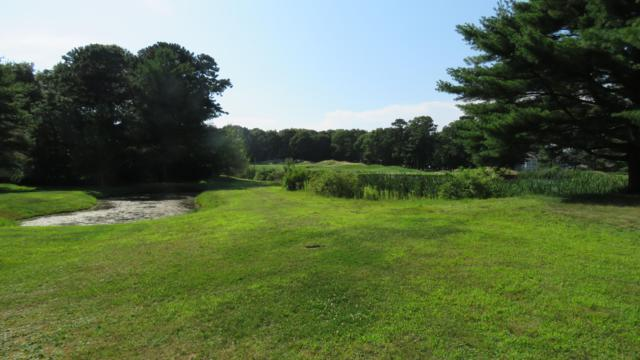 8 Reflection Drive, Sandwich, MA 02563 (MLS #21905034) :: Rand Atlantic, Inc.