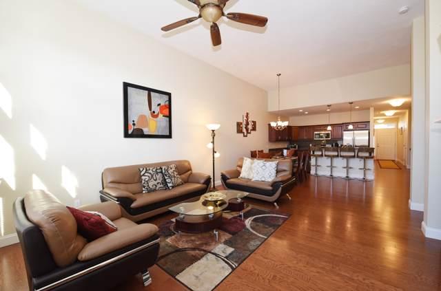 22 Twin Oaks Drive, Mashpee, MA 02649 (MLS #21908027) :: Rand Atlantic, Inc.