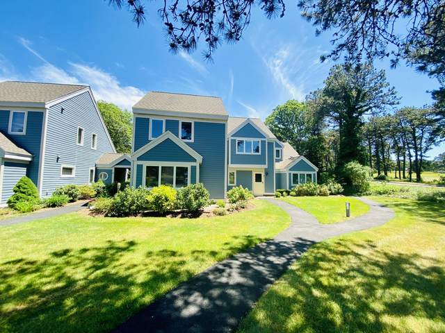 45-47 Trevor Lane, Brewster, MA 02631 (MLS #22003735) :: Leighton Realty