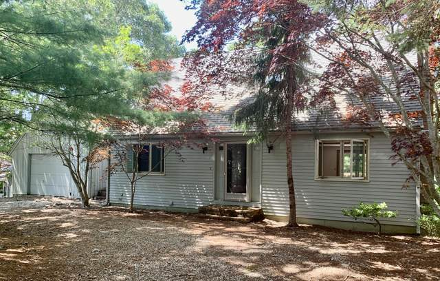 54 Grasmere Drive, Falmouth, MA 02540 (MLS #22004890) :: Leighton Realty