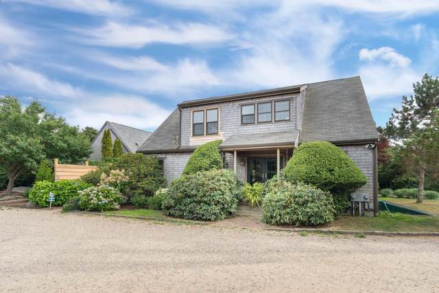 98 Old South Road, Nantucket, MA 02554 (MLS #22005708) :: Rand Atlantic, Inc.