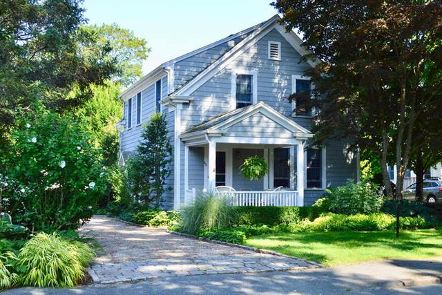 63 Pleasant Street, Marion, MA 02738 (MLS #22006279) :: Rand Atlantic, Inc.