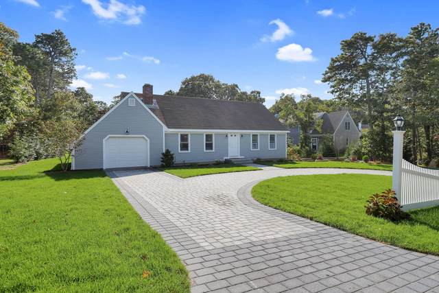25 Har-Wood Avenue, Harwich, MA 02645 (MLS #22006834) :: Leighton Realty