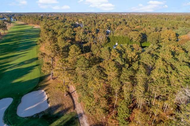 271 Pineleigh Path, Osterville, MA 02655 (MLS #22007361) :: Rand Atlantic, Inc.