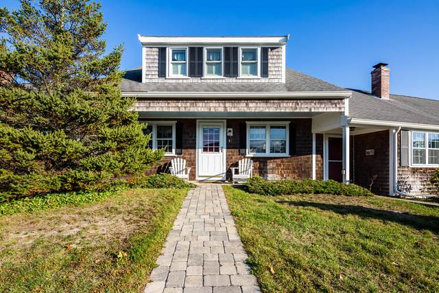 43 Toms Way, Chatham, MA 02633 (MLS #22007603) :: Leighton Realty
