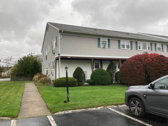 166 Upper County Road 2-2, Dennis Port, MA 02639 (MLS #22007826) :: Kinlin Grover Real Estate